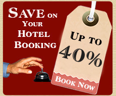 Hotels in Udaipur Booking, Save on your Hotel Booking, Hotel and Taxi book hotels and taxi in budget rates