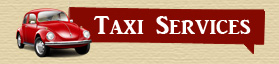 taxi service provider udaipur